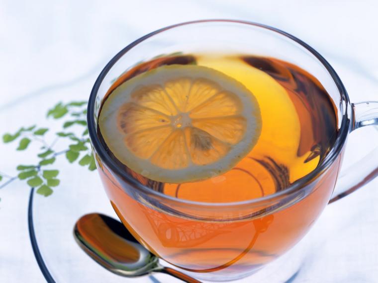 приятного чаепития, аромат сахара