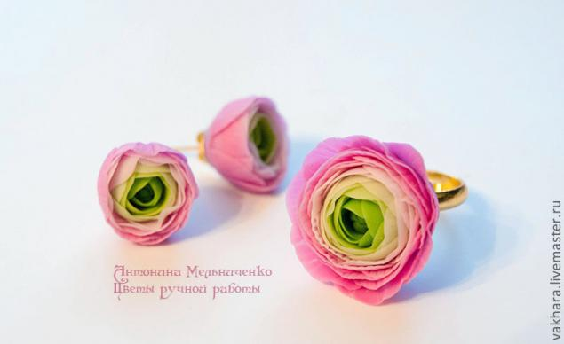Подарки из фарфора на свадьбу