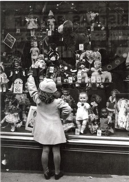 куклы, коллекционная кукла, рождественская ярмарка