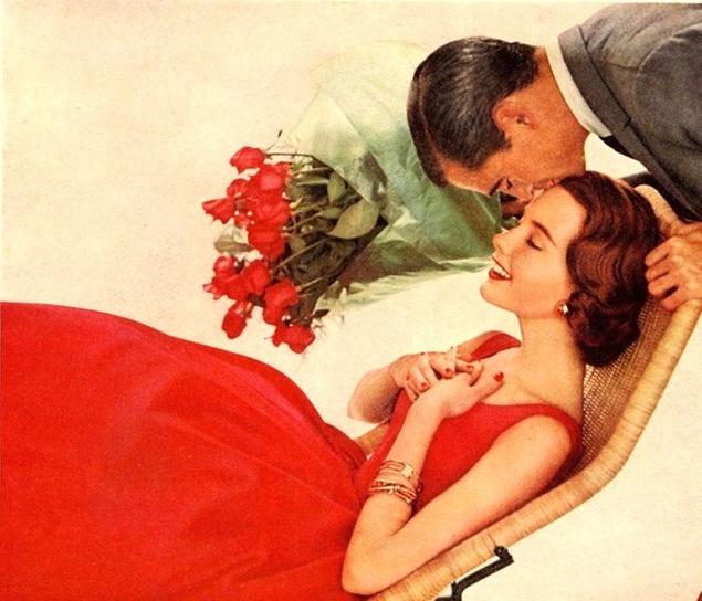 Картинки продавцам, картинки с 8 марта любовь моя