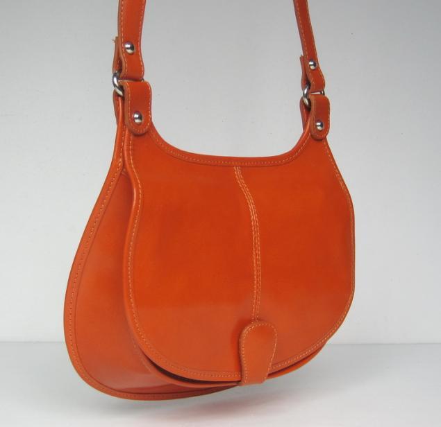 почтальонка, модная сумка