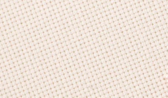 Классические материалы для вышивания: плюсы и минусы, фото № 4
