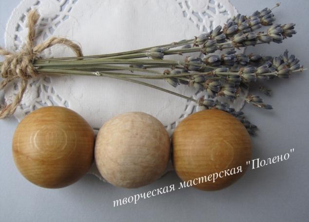 деревнные украшения, масло-воск, деревянная бусина, деревянные бусы, деревянная брошь, украшения ручной работы, авторские украшения, украшения в эко стиле, wood дерево