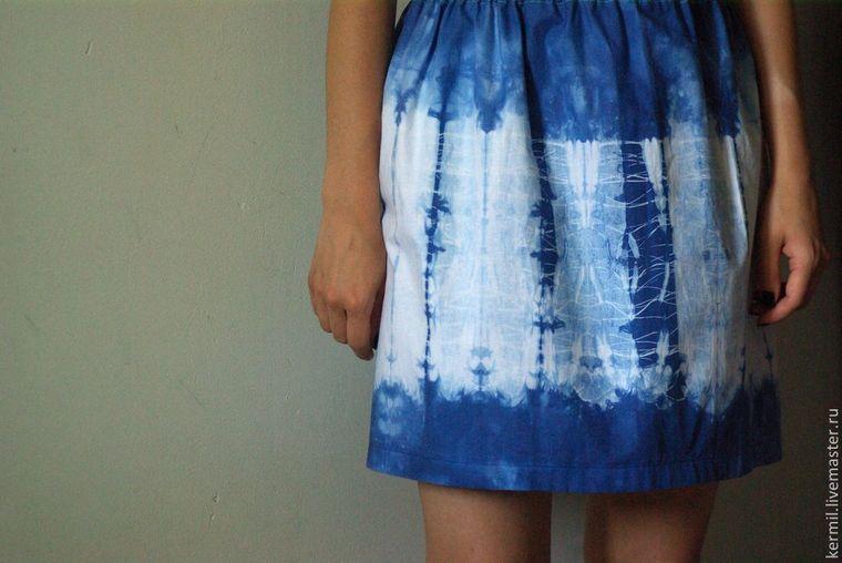 текстиль, платье, модные тенденции