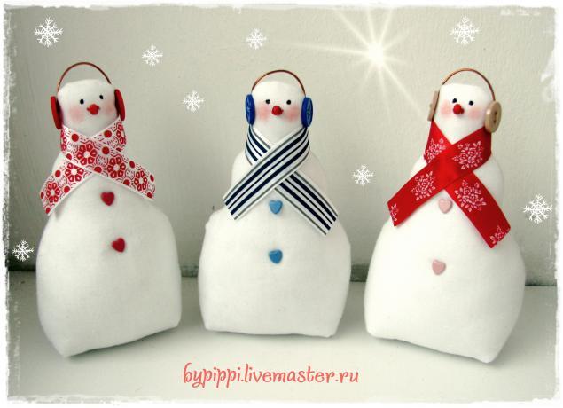 акция, акция магазина, снеговик, снеговики