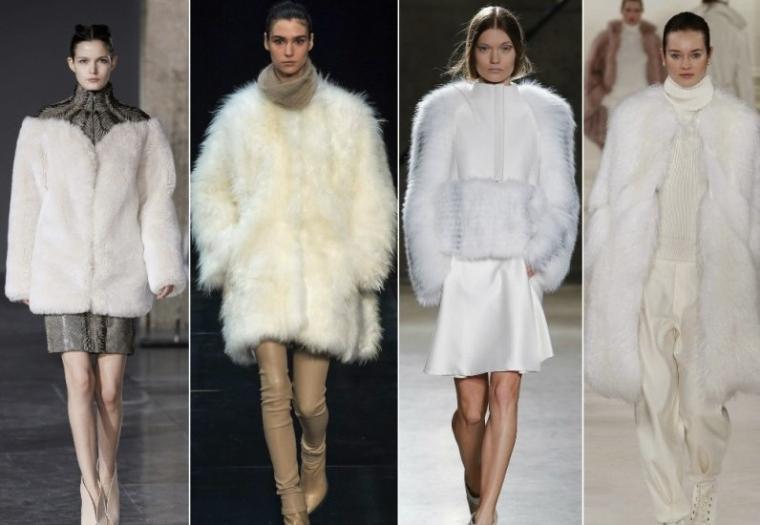 Что носить зимой, или Снимите это немедленно, фото № 11