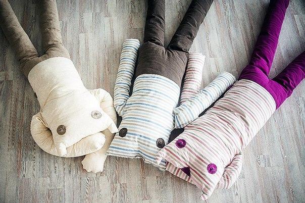 Милые игрушки  Lolo )))), фото № 4