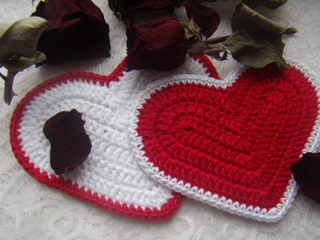 сердце, день всех влюбленных
