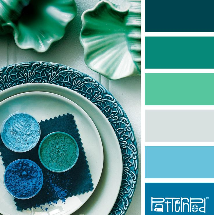 color blue i Blue color psychology and meaning blue is one of the most popular colors applying the psychology of color, it's possible to learn more about the different associations blue has and how we perceive it.
