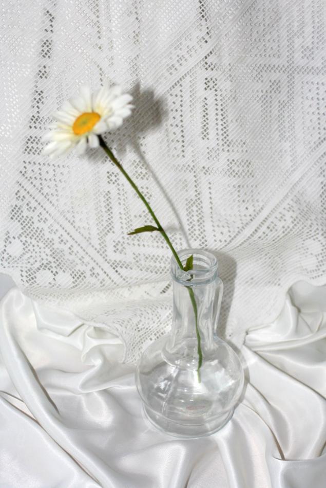 Цветы-это состояние души!, фото № 8