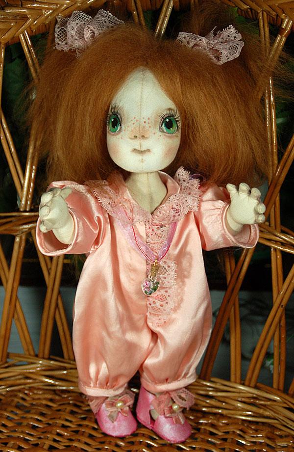 аукцион, аукцион сегодня, аукционы, аукцион на куклу, текстильный пупс аукцион, текстильная шарнирка, текстильная кукла, текстильные куклы, подарок, пупс, пупсик, текстильны пупс, выгодное предложение, выгодная цена, выгодная покупка, выгодно, на подарок, подарок на новый год, подарок девушке, подарок на день рождения