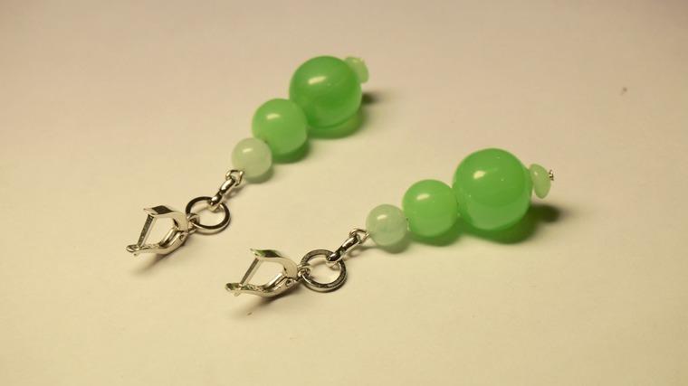 нефрит, камень, зелёный, украшения с нефритом, индокитай, китай, tsdesign