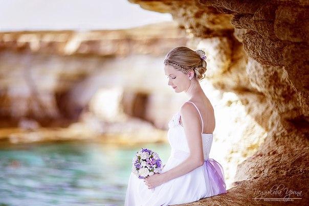 свадьба, букет для невесты, украшение для невесты, бутоньерка для жениха, украшение прически, букет невесты