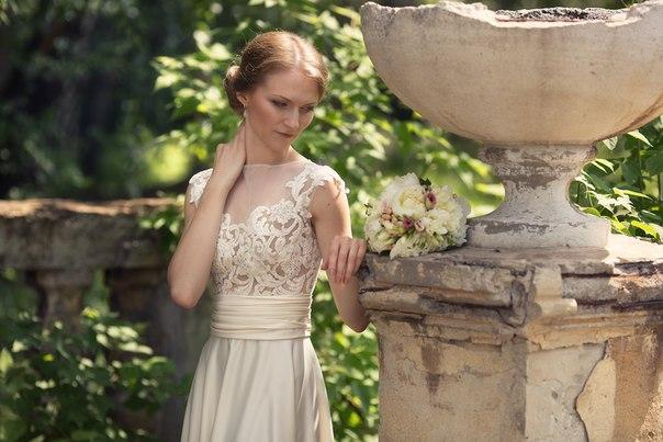 свадебное платье, свадьба 2015