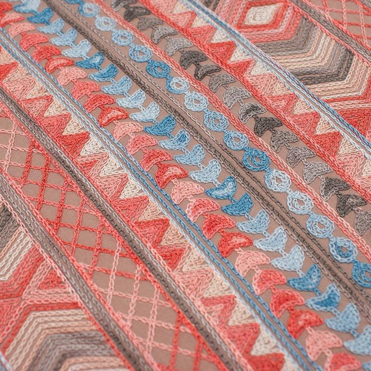 итальянские ткани, скидка 25%