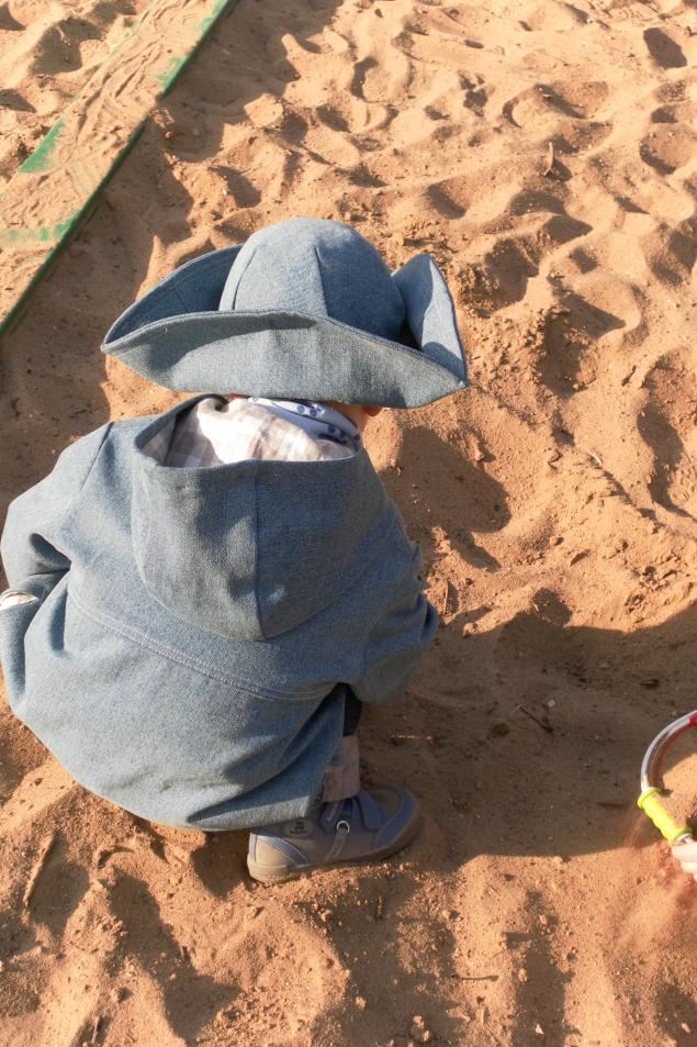 детская одежда, пираты, авторская одежда, дети