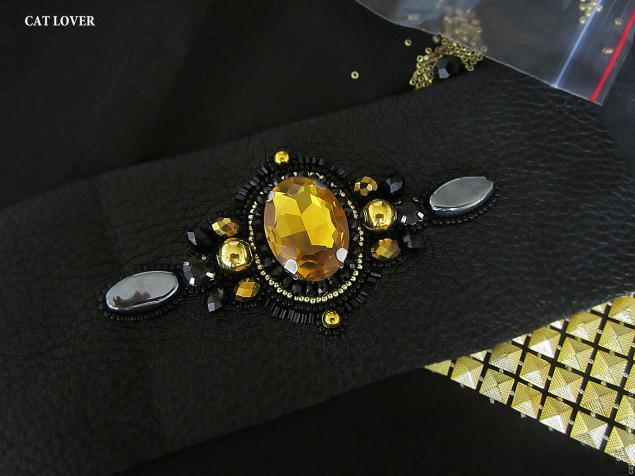 бисер схема. браслеты шарики из бисера мастер класс. изделия из бисера. как сшить воротник из бисера. цветов из бисера.