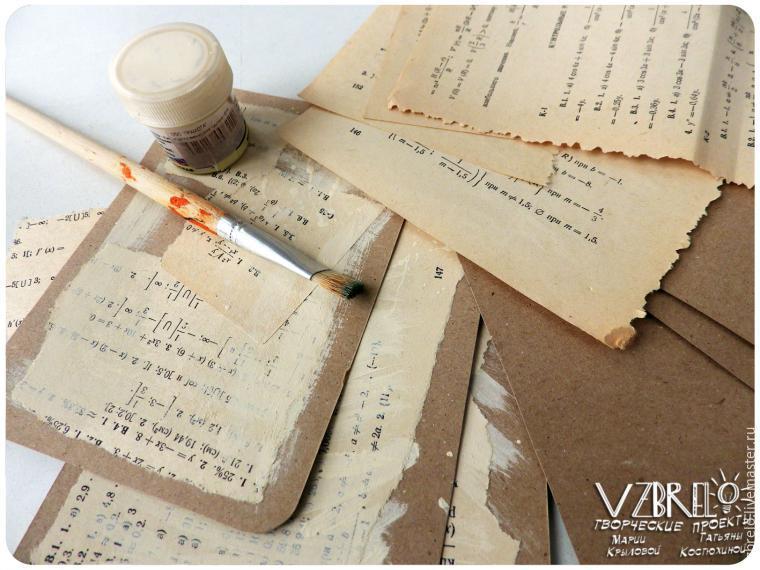 engraving, vzbrelo, quickly