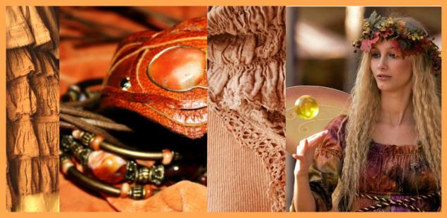 украшения, вышивка бисером, амулет, бохо, готика