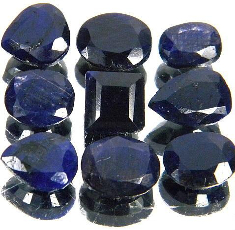 колье из бисера, драгоценные камни