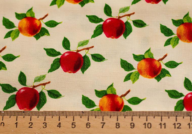 американские ткани, ткани для пэчворка