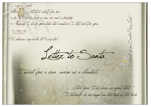 подарки к новому году, открытки