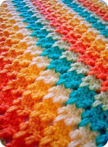 кожа термобелье цветное вязание на спицах видио урок JaktФинский производитель
