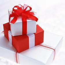акция магазина, мыло ручной работы, мыло, мыло с нуля, подарки, подарок на новый год, подарок женщине