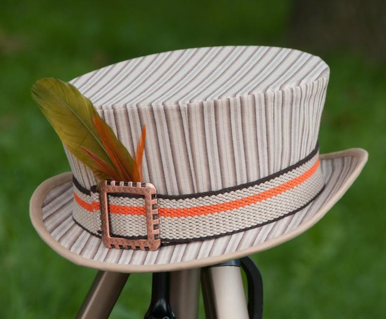 шляпный курс, шляпы, шляпы для фотосессий, шляпа цилиндр