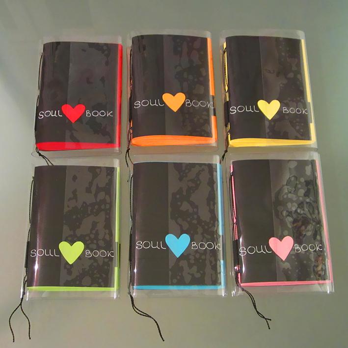 влюбленность, подарок на день рождения, подарок девушке, дневник, стильный подарок, подарок на любой случай, радуга, блокнот с сердцем, сердце, признание в любви