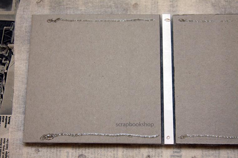 обложка для cd-диска