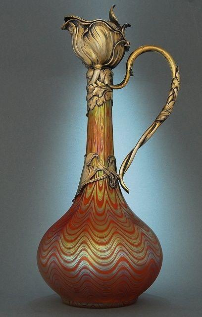 Радужное стекло Лётц, фото № 5