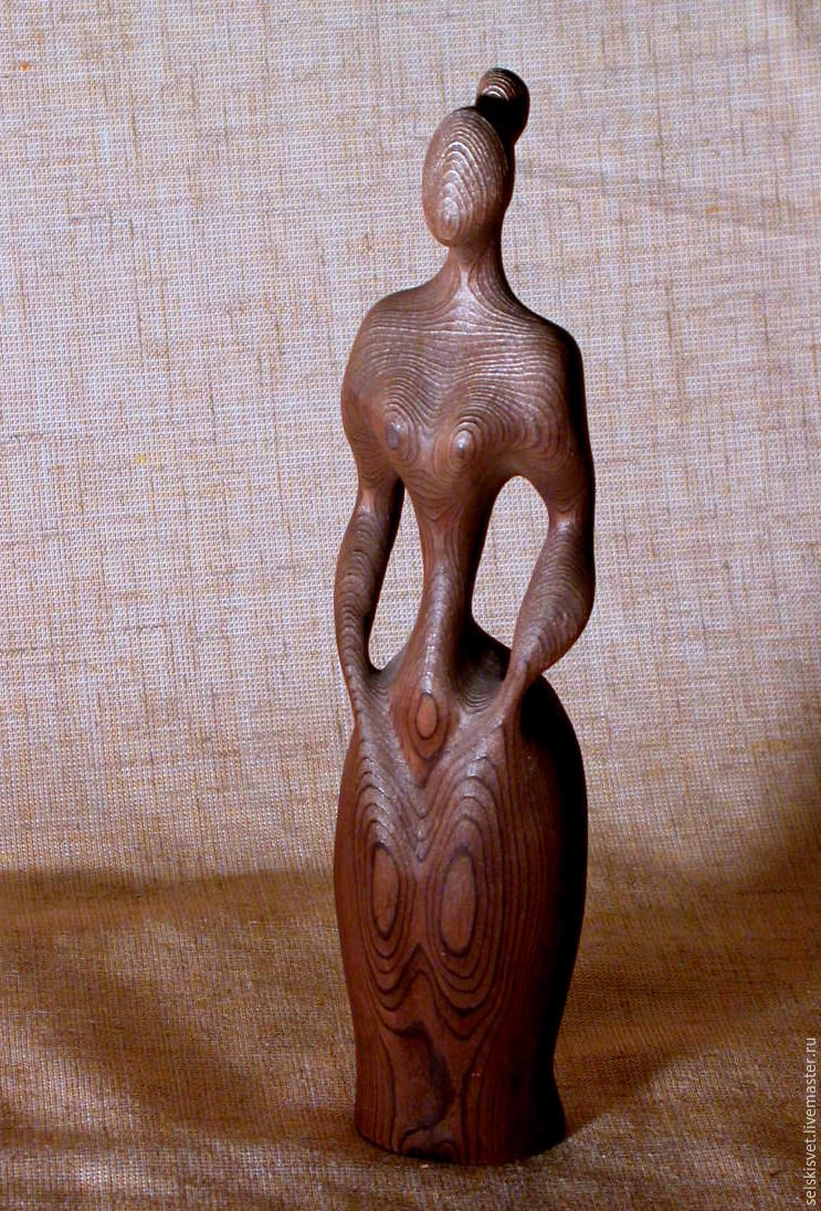 дерево, обработка, деревянная керамика