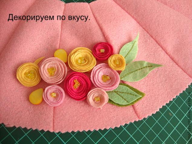 Схемы фенечек из 2 цветов Вязание на