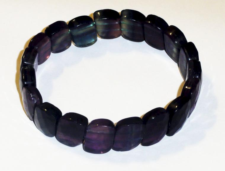 браслет, браслет на резинке, 8 марта подарок, 8 марта, красивый браслет, натуральные камни, безразмерные браслеты