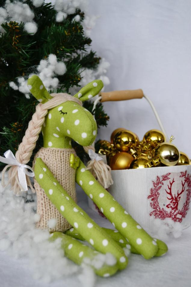 игрушки на елку, новогоднее украшение