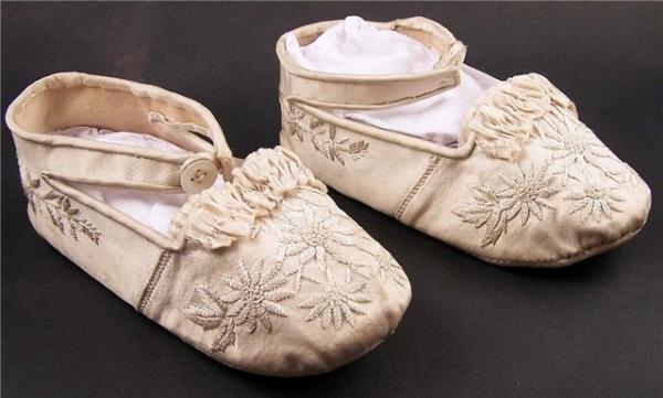 домашняя обувь, комфорт