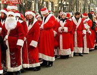 акция, акция магазина, аукцион сегодня, аукцион, аукцион на украшения, купить, купить со скидкой, подарок, купить подарок, новогодние подарки, новогодняя акция