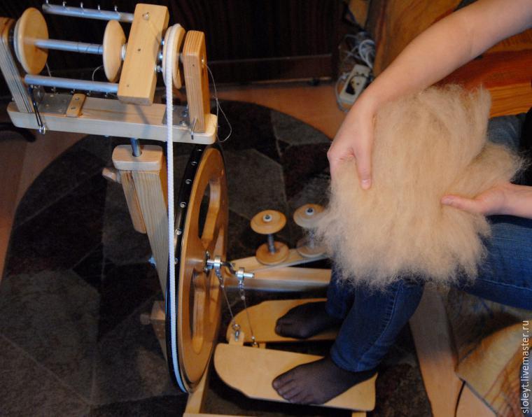 Как сделать лизуна из натрия тетрабората и клея ютуб