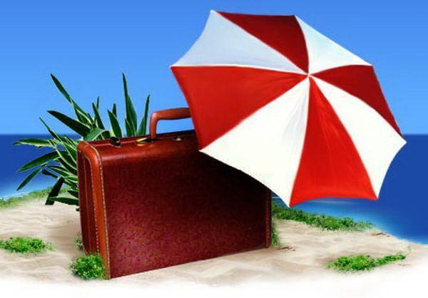чемодан, сказка, обновление чемодана