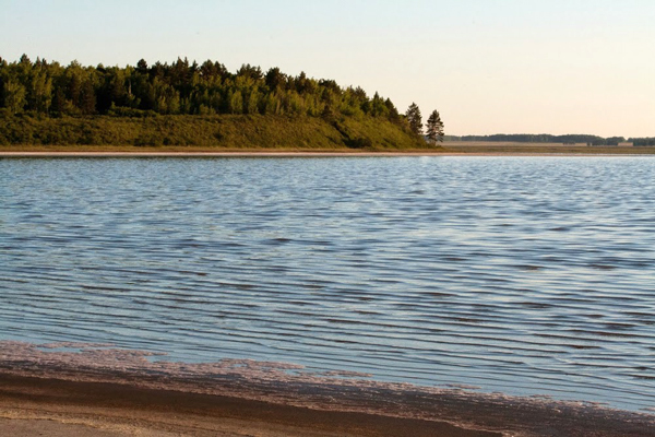 озеро медвежье, соленые озера, мыло для жирной кожи, сакская грязь