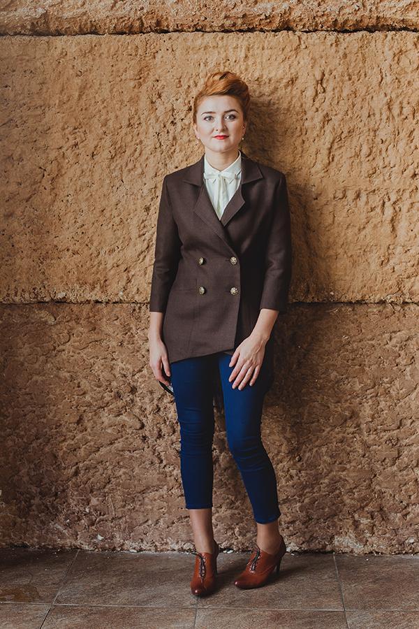 пиджак, дизайнерская одежда, двухбортный пиджак, любой размер, фрак