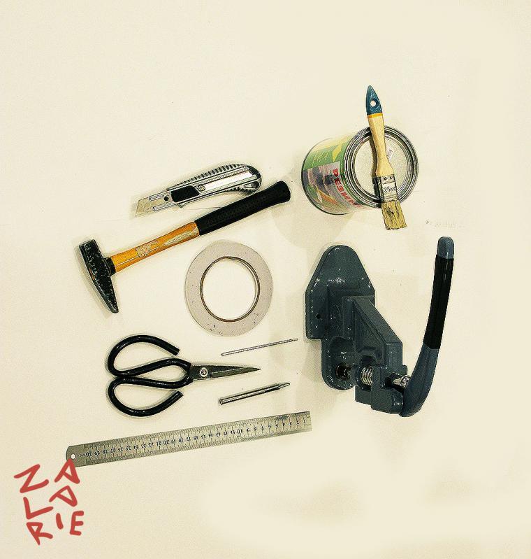 9bec4f5780dd Как сшить сумку-шоппер с двойной магнитной застежкой за 15 шагов ...