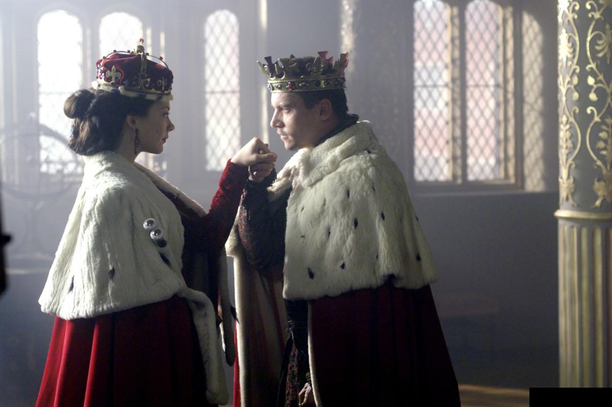 kinopoisk.ru-The-Tudors-1362533