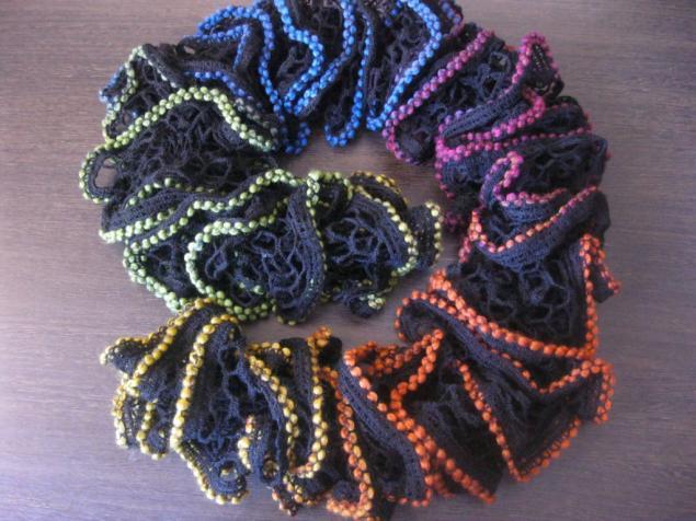 шарфик, подарок, подарок девушке, подарок женщине, подарок на 8 марта, подарок на день рождения, подарок подруге, подарки, аксессуар, вязаный шарф, ажурный