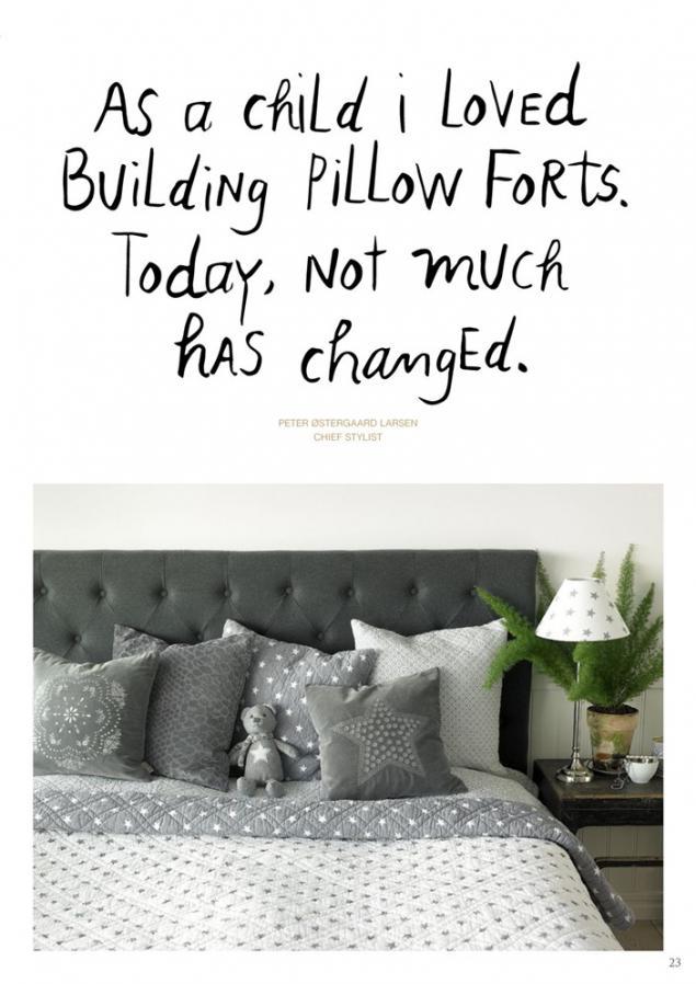 идеи для дома