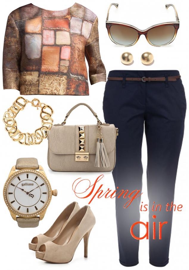 свитер, свитшот, дизайн, дизайнерская одежда, образ, тренд, нарядное платье, стиль, pavocreations, принт, печать, мода, модные тенденции, красивое платье, подарок, подарок женщине