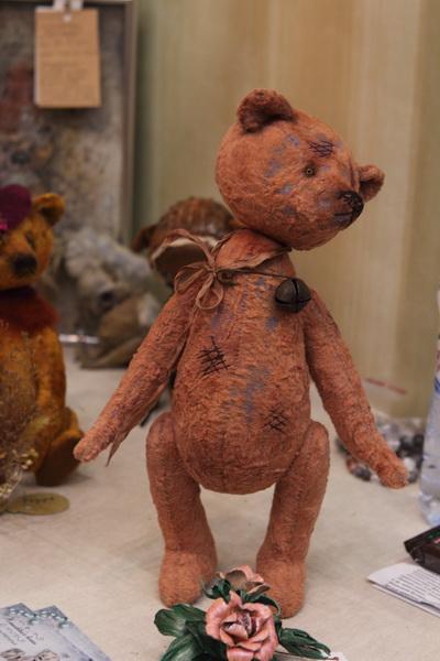 Hello Teddy 2014 (часть 4), фото № 31
