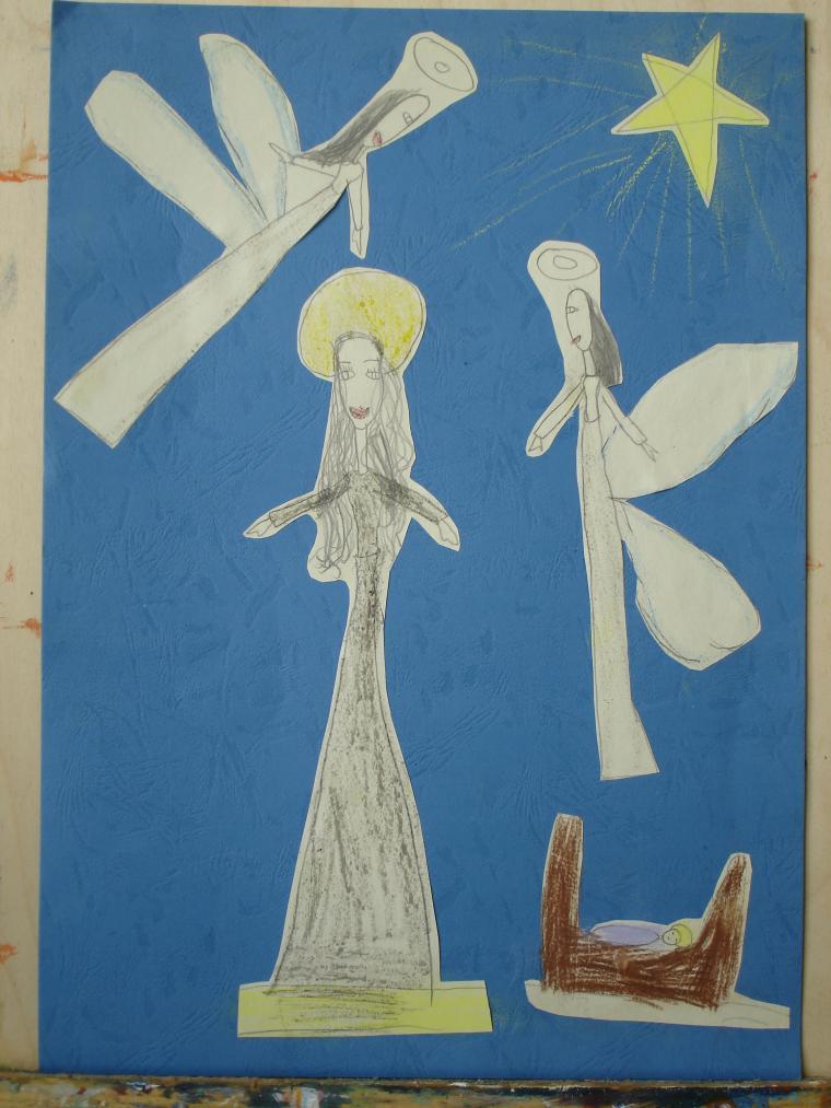 мастер класс по живописи, акварельная живопись