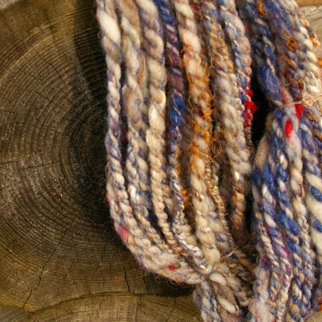 пряжа, пряжа для вязания, пряжа для валяния, прядение, веретено, прядение на веретене